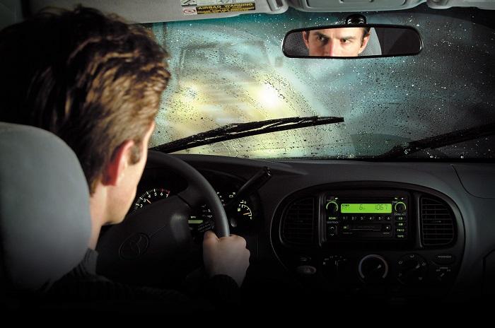 self-drive-tips