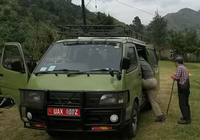 c776006f8cd8 The Toyota Hiace is well known for having an extreme